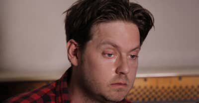 Tim Heidecker turned a troll campaign into a great album about a fake breakup