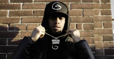 Stream Smoke Dawg's posthumous album Struggle Before Glory
