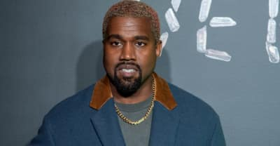 "Kanye West raps in new XXXTentacion song: ""The defendant is guilty, no one blames the plaintiff"""