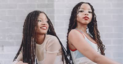 Chloe x Halle Will Join Black-ish Spinoff