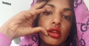 "Listen To An Alternate Version Of M.I.A.'s ""A.M.P. (All My People)"""