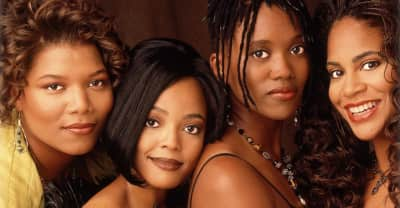 Hulu will begin streaming Living Single this week