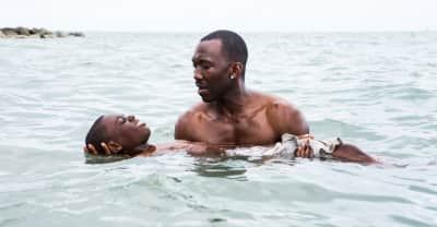 Moonlight's Joi McMillon Is The First Black Woman Ever Nominated For An Editing Oscar