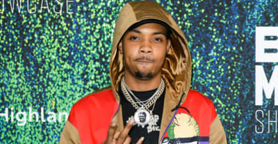 Report: G Herbo pleads not guilty to fraud and identity theft charges, faces up to six years in prison