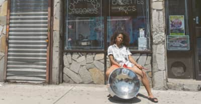 GabSoul's Riddim & Soul Vol. 3 Mix is A Joyful Selection Of Caribbean Music