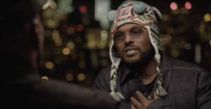 ScHoolboy Q talks Mac Miller, sobriety, and more in new Charlamagne interview