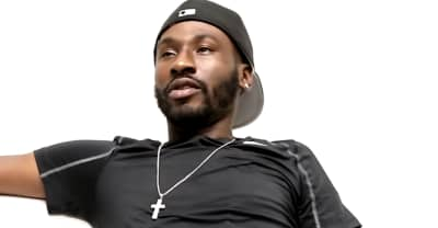 Bankroll Fresh's estate announces new album In Bank We Trust