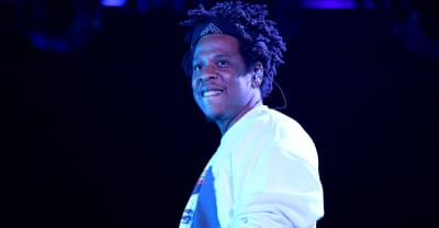 JAY-Z arranges pro-bono legal representation for Arizona family allegedly assaulted by police