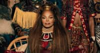 """Hear Janet Jackson's new song with Daddy Yankee """"Made For Now"""""""