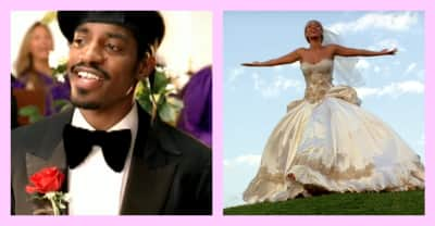 The 15 best wedding music videos of all time