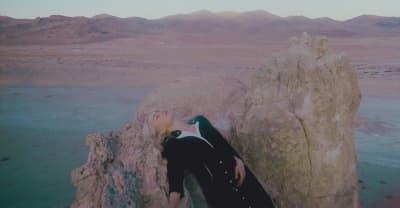 "Phoebe Bridgers announces Copycat Killer EP, shares new version of ""Kyoto"""