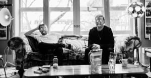 "Disclosure return with new song ""Ecstasy"""