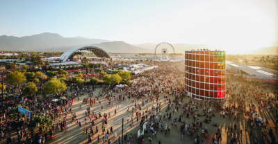 AEG announces vaccine mandate for staff and concertgoers