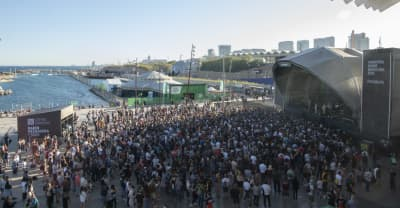 Primavera Sound shares 2022 lineup with Lorde, Dua Lipa, and many more