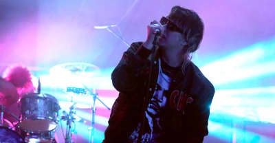 The Strokes confirm 2020 album plans, debut new song