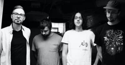 "Cloud Nothings share ""Am I Something"" music video, announce new album"