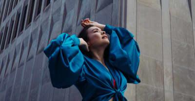 "Mitski shares new single ""Working for the Knife,"" announces 2022 tour"