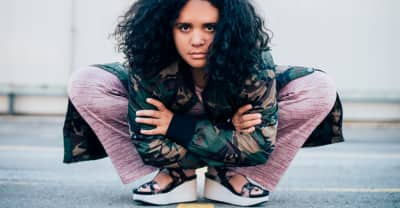 Meet Lido Pimienta, The Art Pop Warrior Of The Latinx Underground