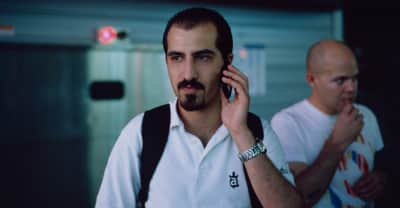 Report: Syrian-Palestinian Open Internet Advocate Bassel Khartabil Has Been Executed