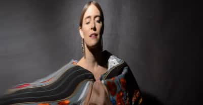 "Feist Shares ""Pleasure"" Video, Announces Tour Dates"
