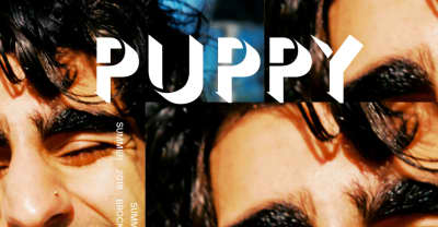 Brockhampton announce new project PUPPY