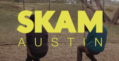 SKAM Austin has been renewed for season 2