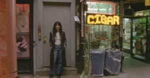 """Sharon Van Etten's """"Seventeen"""" video is a love letter to New York"""
