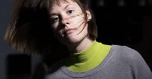 Bernice makes experimental jazz-pop that breathes