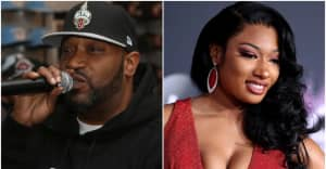 Bun B urges more support for Megan Thee Stallion in wake of shooting