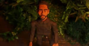 """PARTYNEXTDOOR attempts to save Toronto in his claymation """"Loyal"""" video"""