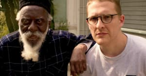 Floating Points and Pharoah Sanders share collaborative album Promises