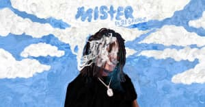 "Young Nudy and 21 Savage team up on ""Mister"""