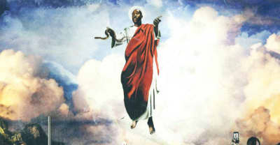 """Freddie Gibbs Returns With A New Video For """"Crushed Glass,"""" Announces You Only Live 2wice Project"""