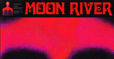 "Frank Ocean shares ""Moon River"" cover"