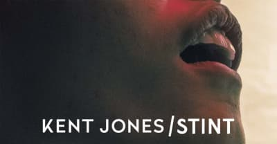 "STINT's Remix Of Kent Jones's ""Don't Mind"" Is A Gospel Rave"