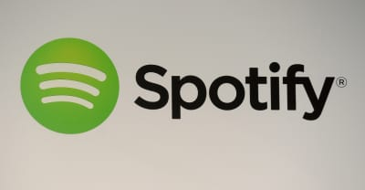 Spotify accounts reportedly hijacked to generate streams for fake artists