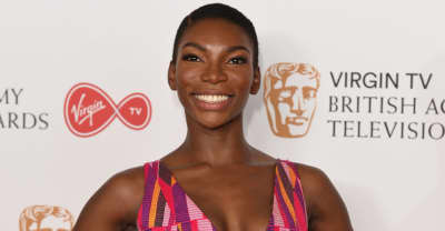 Michaela Coel says she will write a new season of Chewing Gum after all