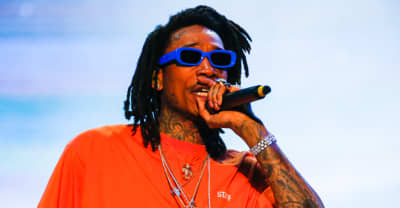 Wiz Khalifa announces Rolling Papers 2, shares new song with Gucci Mane