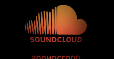 SoundCloud rewrites self-monetization contract after outcry