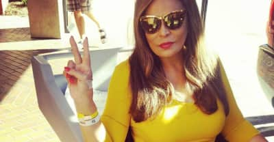 Beyoncé Told Her Mom To Stop Telling Corny Jokes On Instagram