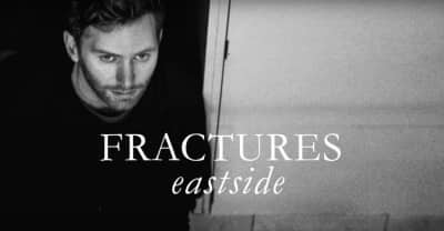 "Let Fractures's soothing new cover of ""Eastside"" make your day"