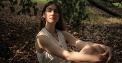 Weyes Blood to open for Kacey Musgraves this fall
