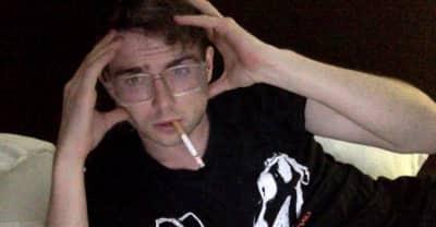 Listen To Teen Suicide's Feverish Bonus EP In Full