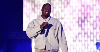 How to watch Kanye West's third Donda livestream event