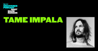 Tame Impala on headlining Coachella, isolation, and a decade of Innerspeaker