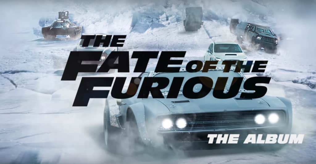 fast and furious 8 song album free download