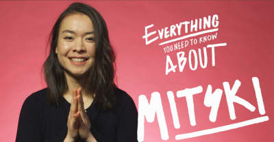 Everything You Need To Know About Mitski