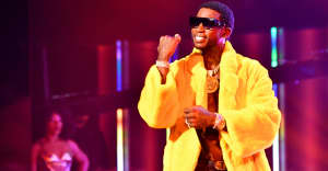 Gucci Mane's new project Evil Genius is out in December, and here's the tracklist