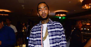 Roddy Ricch, Meek Mill, and YG will play a Nipsey Hussle tribute at the Grammys