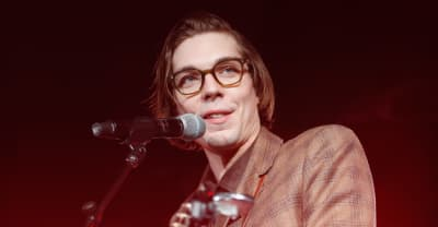 R.I.P. Justin Townes Earle, Americana musician dead at 38